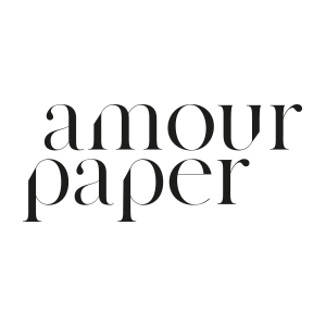 Amour paper