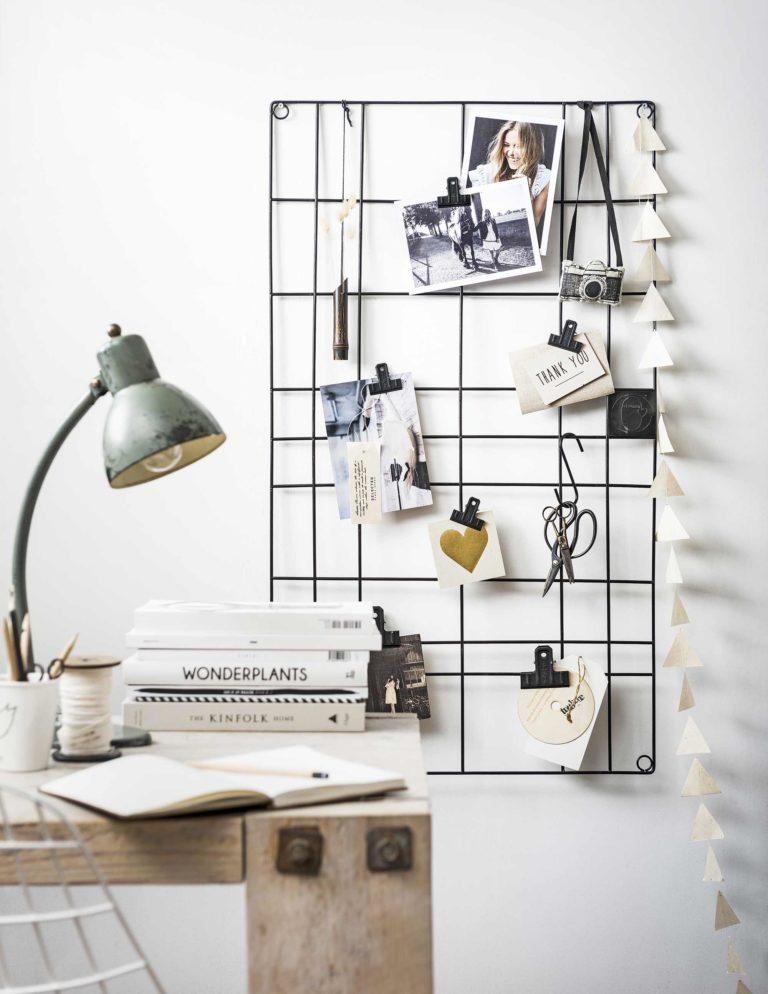 Déco bureau : 3 idées pour se motiver à travailler